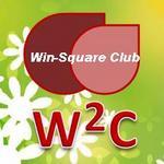 W2C logo (riko).JPG